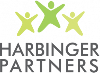 Harbinger Partners