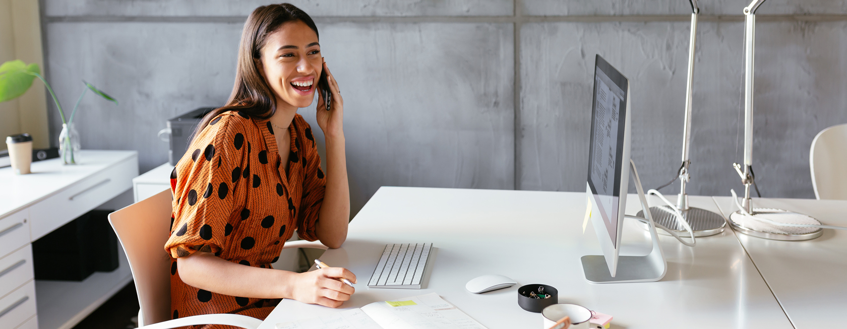 5 Easy Ways to Be Happier at Work